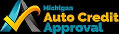 Michigan Auto Credit Approval